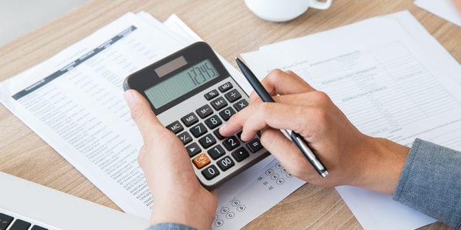 O que são incentivos fiscais, como funcionam e quais suas vantangens?