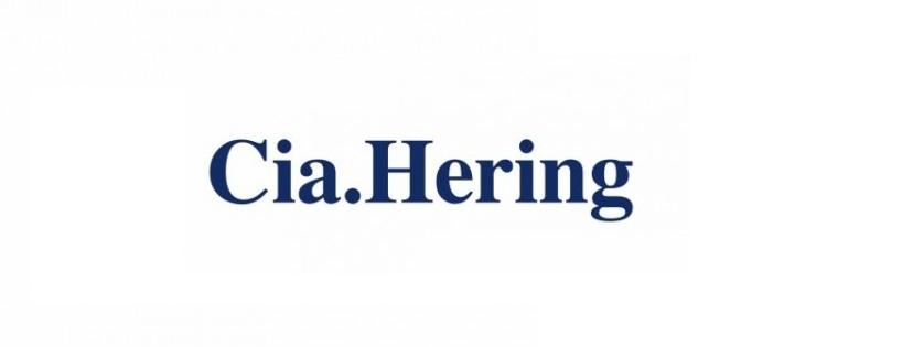 Radar do Mercado: Cia Hering (HGTX3) – Companhia divulga forte desempenho operacional em sua prévia do 4T18