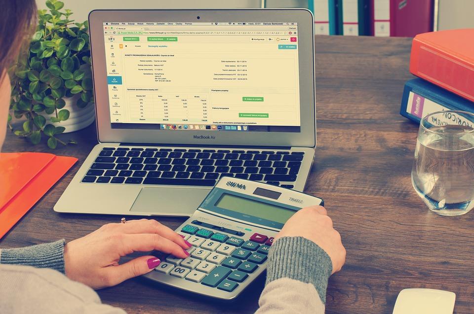 LRF: o que é e como funciona a Lei de Responsabilidade Fiscal?