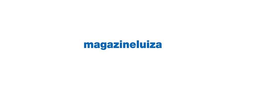 Radar do Mercado: Magazine Luiza (MGLU3) – Companhia comunica necessidade de realização de AGE em relação a aquisição de empresas de tecnologia