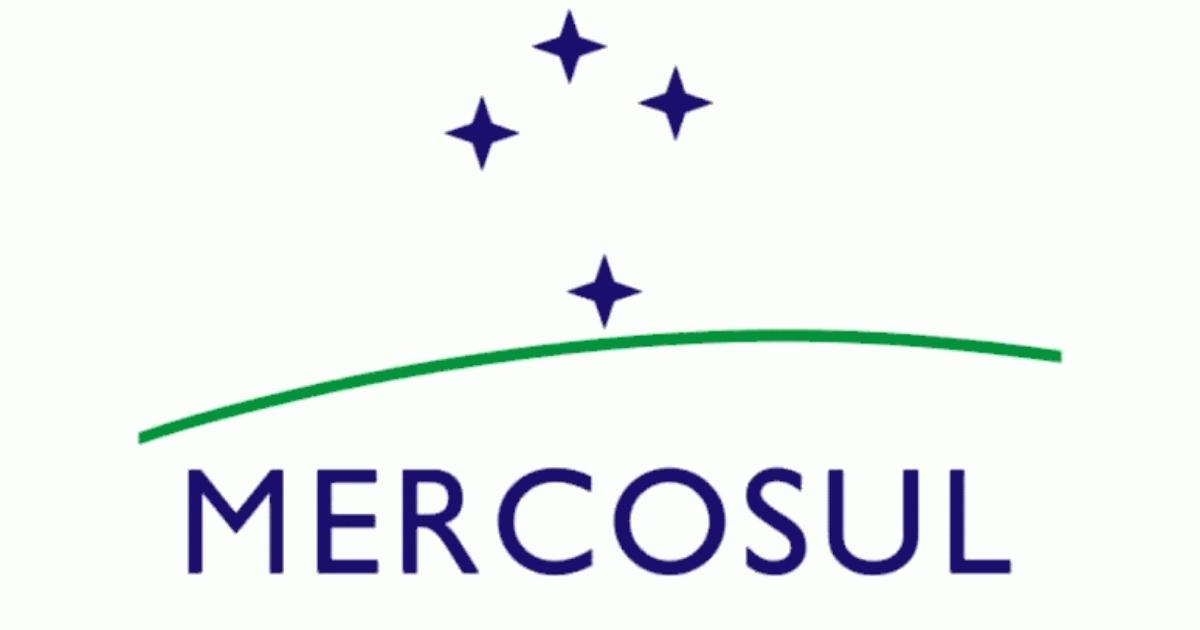 Mercosul: conheça melhor como funciona o bloco comercial sul-americano