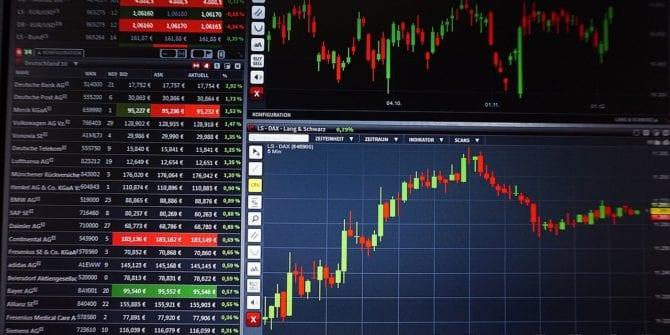 Mini índice (WINFUT): saiba como funciona a negociação do mini índice do iBovespa