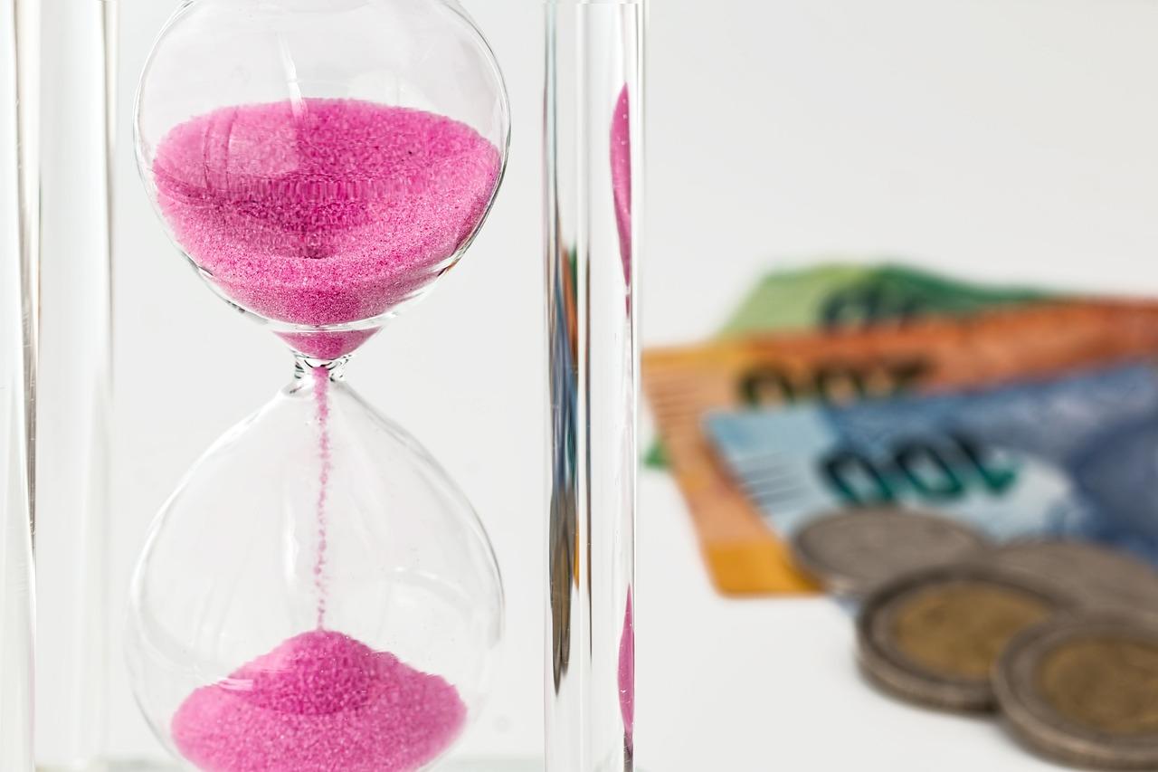 Como fazer o primeiro investimento? Aprenda como começar a investir do jeito certo