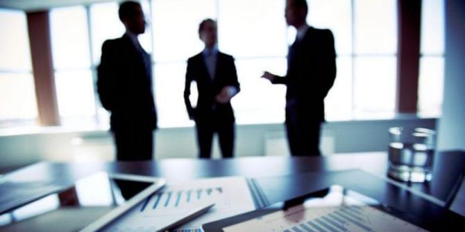 Sell side: entenda o papel do lado vendedor no mercado financeiro
