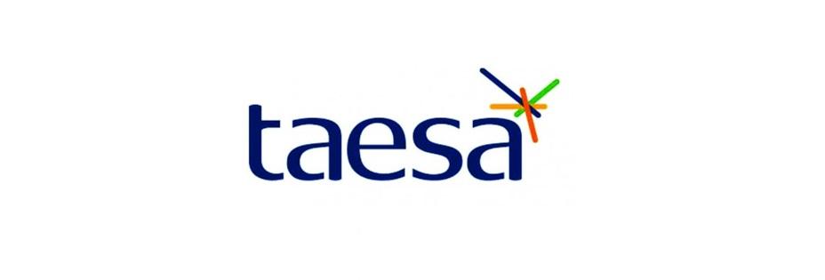 Radar do mercado: TAESA (TAEE11) comunica que prevê investimento de até R$ 1,8 bilhões