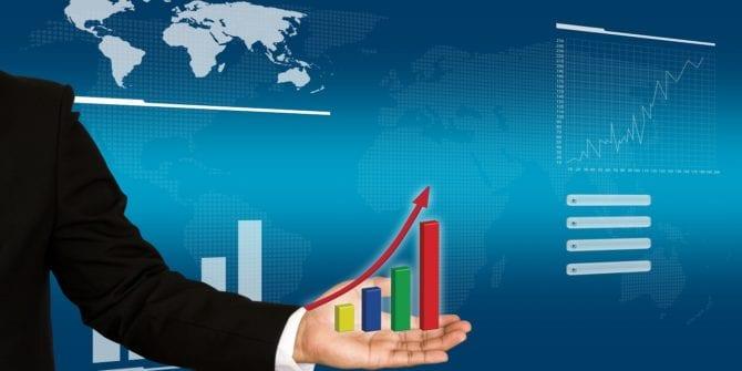 Teoria de Dow: conheça esse método de análise técnica