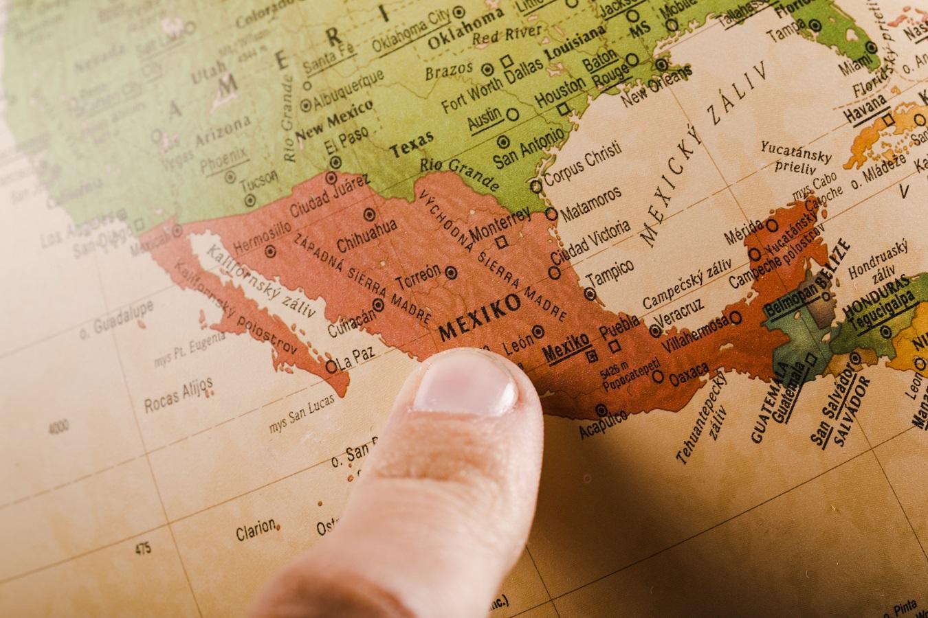 USMCA: conheça o novo acordo comercial entre EUA, México e Canadá
