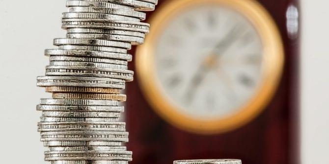 Valor de face: descubra como calcular a rentabilidade de títulos com ele