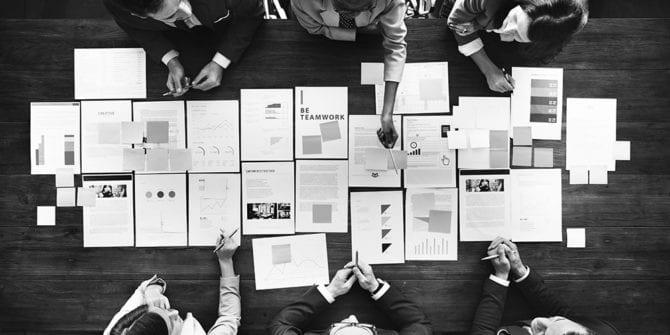 """Know how: como o """"saber fazer"""" é essencial para o sucesso de uma empresa?"""