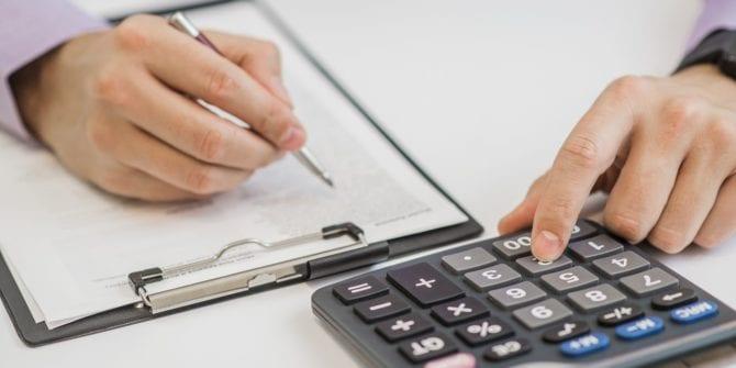 Net Sales: entenda como calcular as Vendas Líquidas em uma empresa