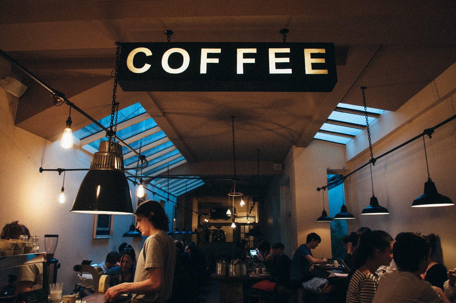 PMEs: o que são as pequenas e médias empresas e qual é a sua importância?