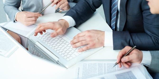 Avaliação de ativos: entenda como analisar o valor dos ativos de uma empresa