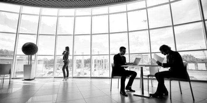 Core Business: como identificar e analisar a atividade principal de um negócio?