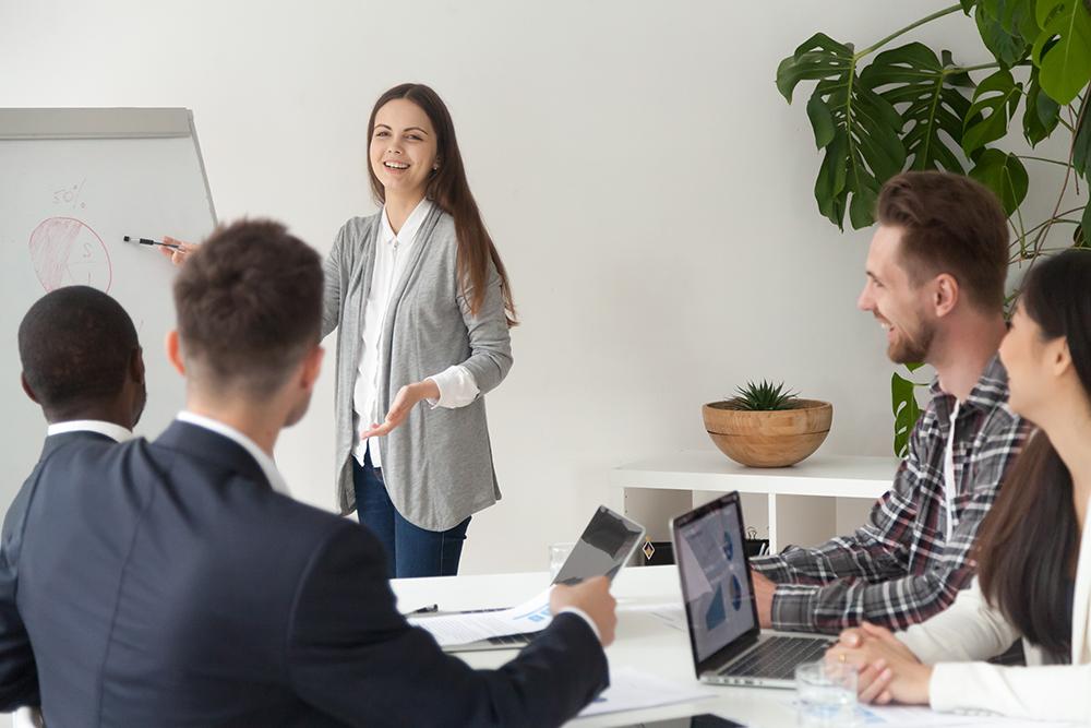 Cultura organizacional: por que ela é tão importante para as empresas?