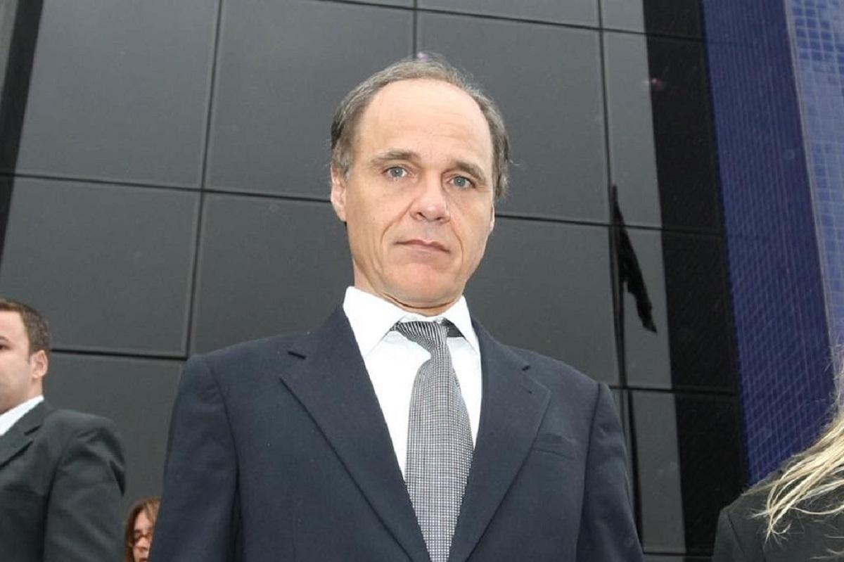 Daniel Dantas