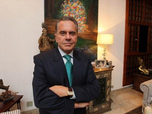 Edemar Cid Ferreira