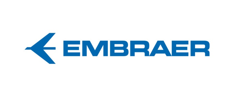 Radar do mercado: Embraer (EMBR3) entrega 51 jatos no segundo trimestre de 2019
