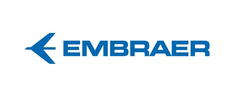 Radar do mercado: Embraer (EMBR3) comunica entrega do primeiro jato E195-E2 à AerCap e à Azul