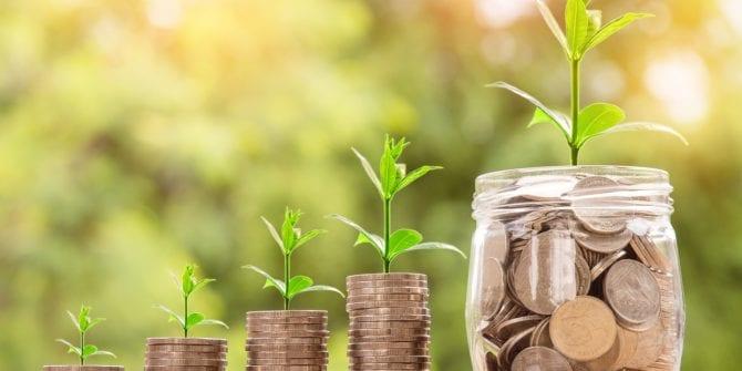 Fundo de previdência: descubra se vale a pena investir nesse serviço