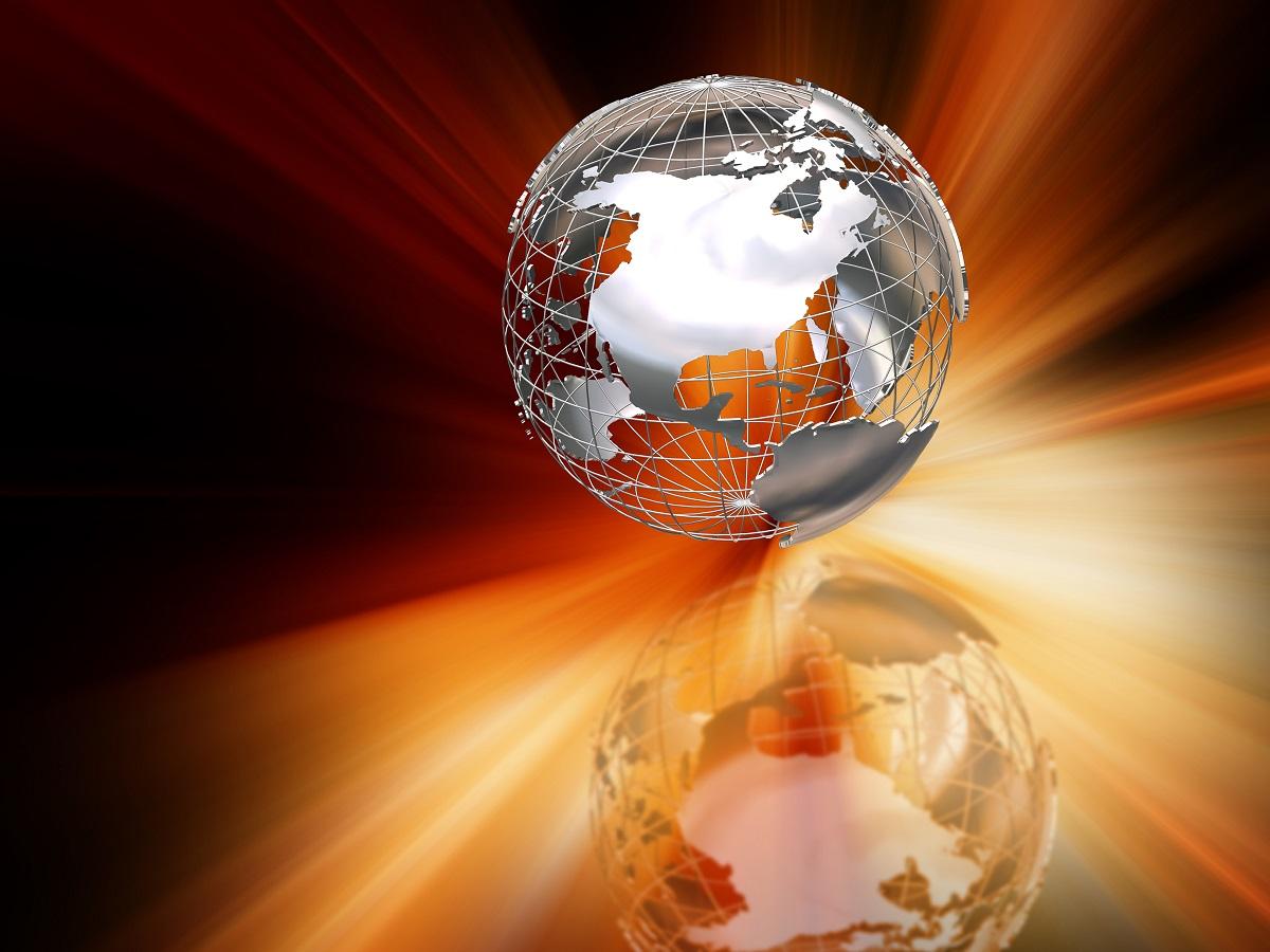 Fundos de investimento no exterior: entenda como funciona esse tipo de fundo