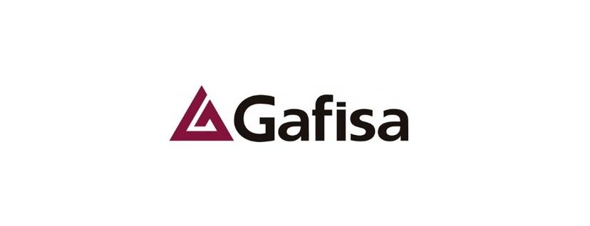 Radar do Mercado: Gafisa (GFSA3) – Situação atual da companhia se mostra bastante desafiadora