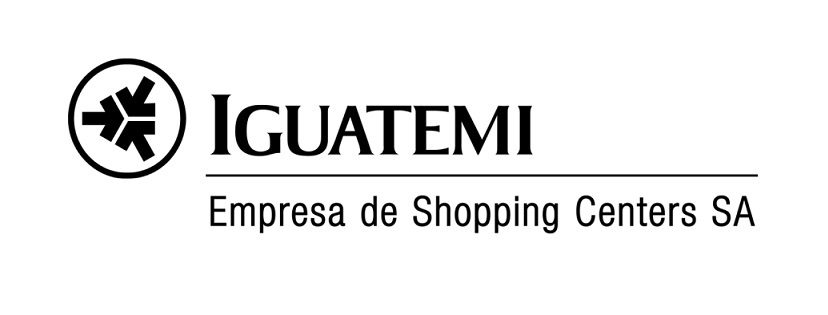 Radar do Mercado: Iguatemi (IGTA3) – Estimativa da companhia para 2019 se mostra otimista