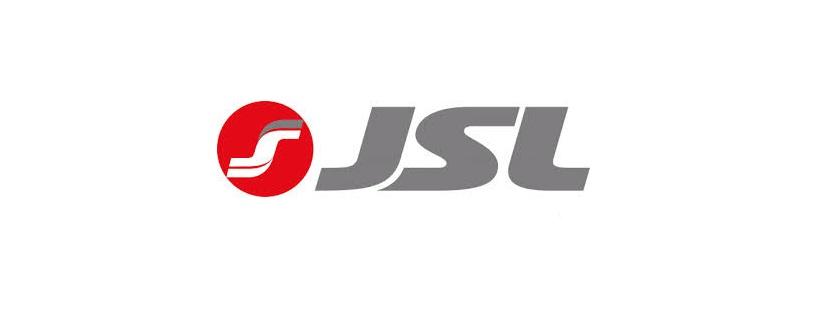 Radar do Mercado: JSL (JSLG3) – Interesse no IPO de uma de suas subsidiárias é confirmado pela companhia