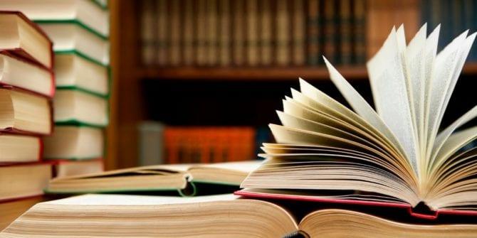 Quais biografias ler?