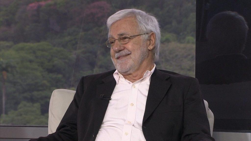 Luis Carlos Ewald