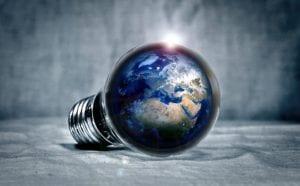 Mão ínvisivel: entenda o conceito de autorregulação do mercado
