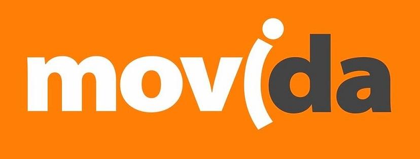 Radar do Mercado: Movida (MOVI3) – Companhia é incluída em lista de empresas de alto desempenho em mercados emergentes