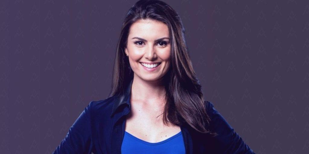 Nathalia Arcuri