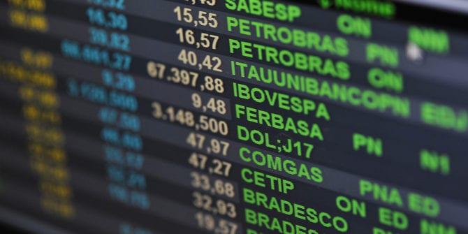 Open Market: conheça o mercado de títulos operado pelo Banco Central