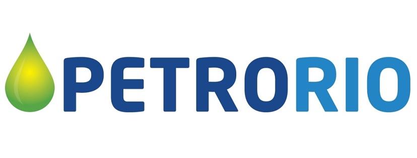 Radar do Mercado: PetroRio (PRIO3) comunica aquisição de embarcação, farm-in em Tubarão Martelo e atualiza sobre Polvo
