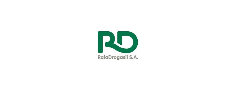 Radar do Mercado: Raia Drogasil (RADL3) – Companhia não terá desembolso financeiro na compra da Onofre