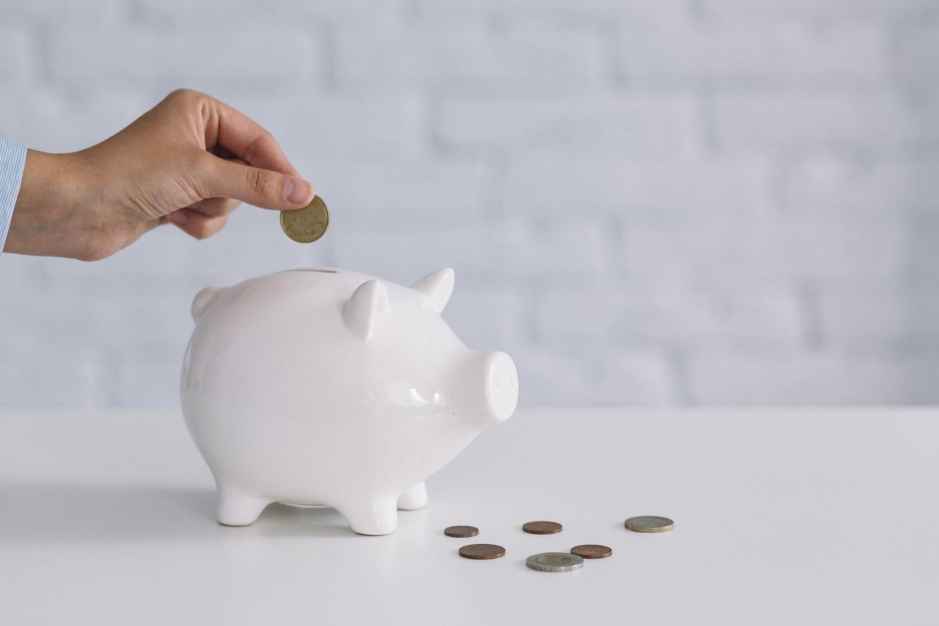 Reserva de lucros: saiba o que é e como funciona essa operação contábil