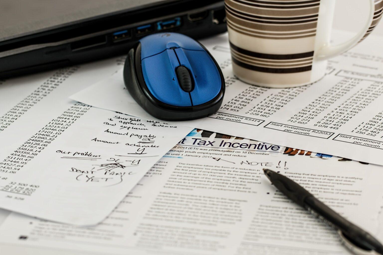 Teste de impairment: um método para atualizar o valor patrimonial de uma empresa