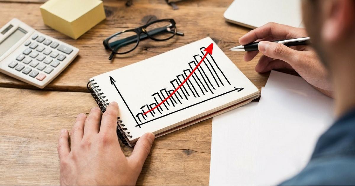 Os fundamentos do investidor de valor (Parte 1)