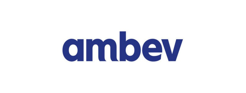 Radar do mercado: AMBEV (ABEV3) divulga resultados do 3T19