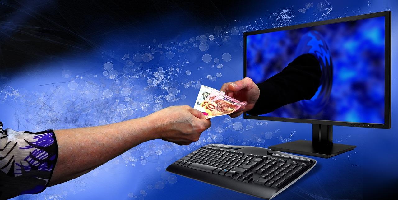 DDA: o que é e como funciona o Débito Direto Autorizado?