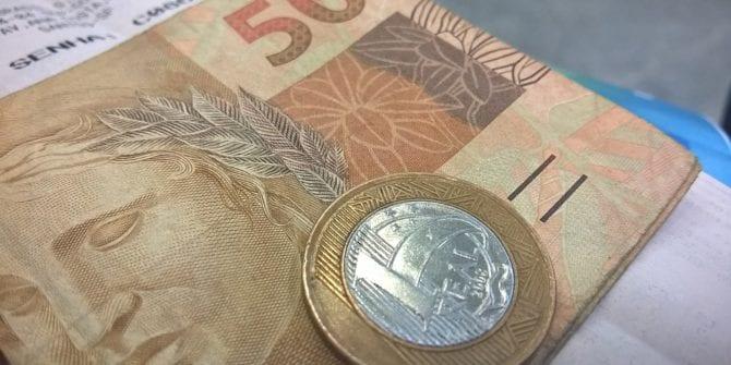 ITCMD: entenda como funciona o imposto sobre heranças e doações