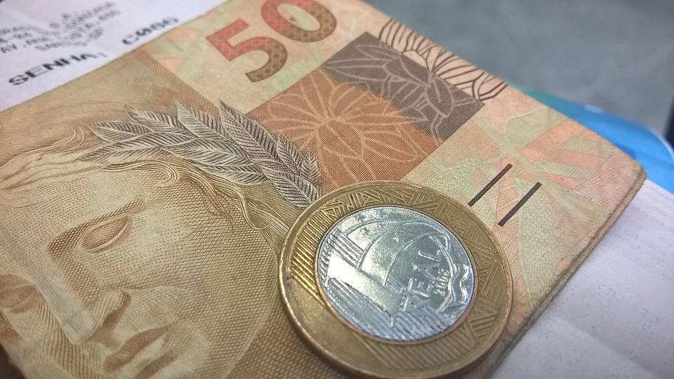 ITCMD: o que é? Como funciona o imposto sobre heranças e doações?