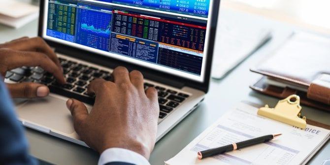 Private equity: entenda como funciona esse tipo de investimento