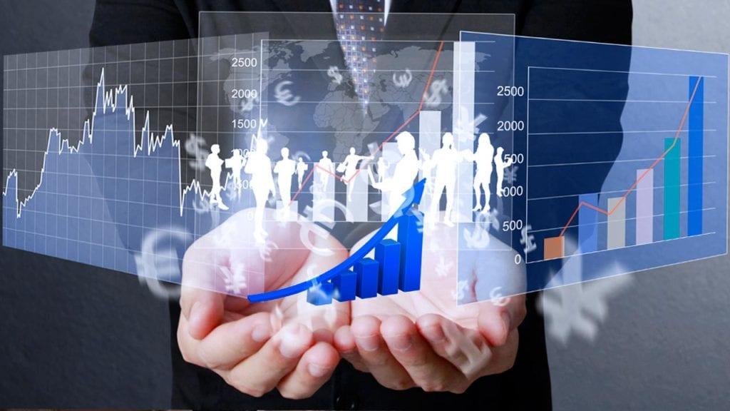 Resumo da Semana: Empregos, estimativa de PIB, IPCA e Selic pelo BC e Reforma da Previdência