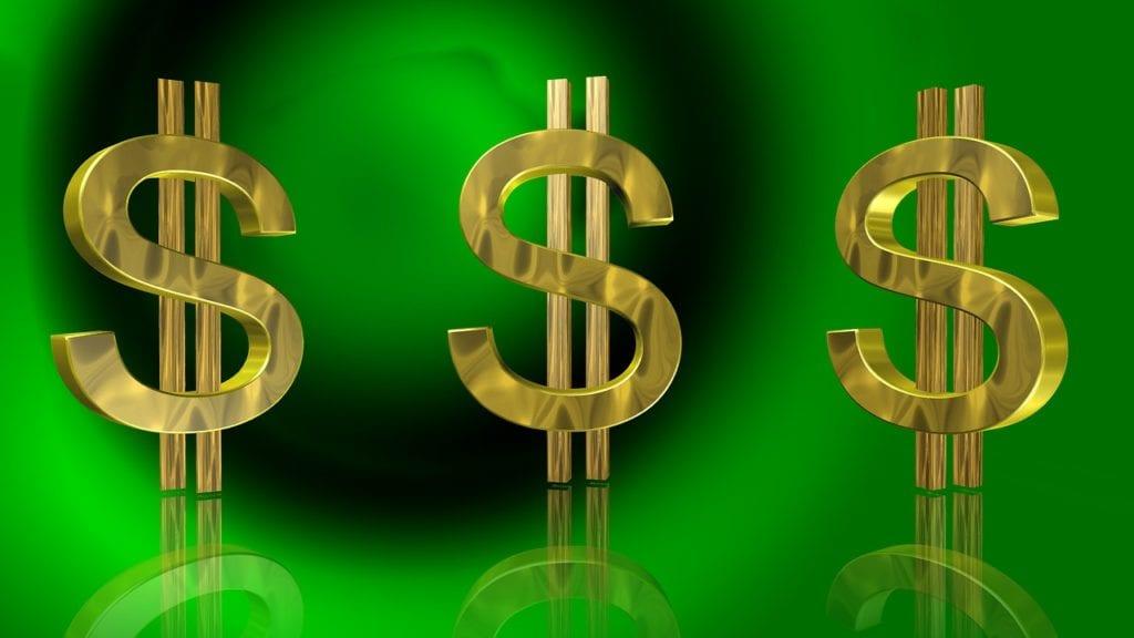 Ataque especulativo: entenda como ele pode desvalorizar uma moeda