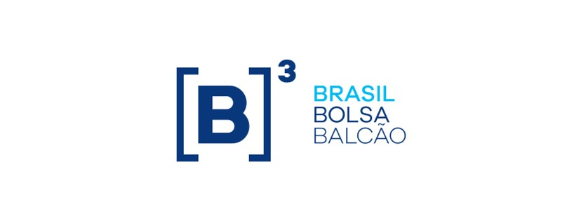 Radar do mercado: B3 (B3SA3) apresentou seus resultados referentes ao segundo trimestre de 2019