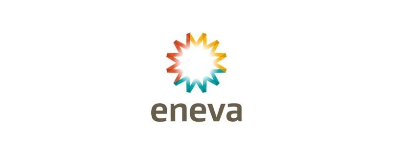 Radar do Mercado: Eneva (ENEV3) publica auditoria de suas reservas de gás natural