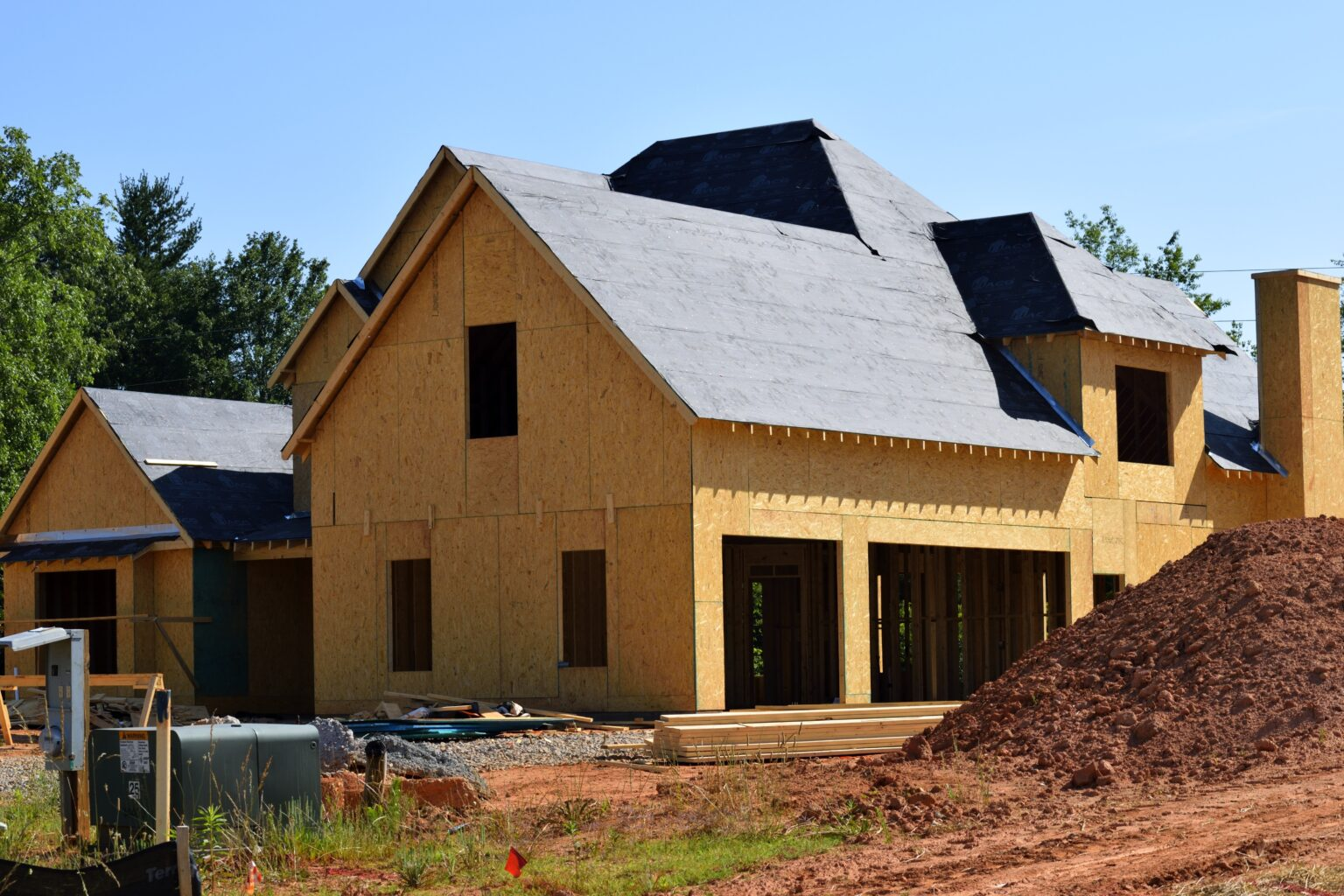 Especulação imobiliária: a atividade de lucrar com a valorização de imóveis