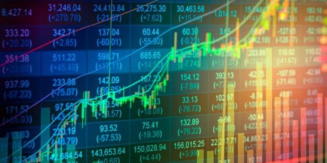 Sistema Financeiro Nacional – Parte III