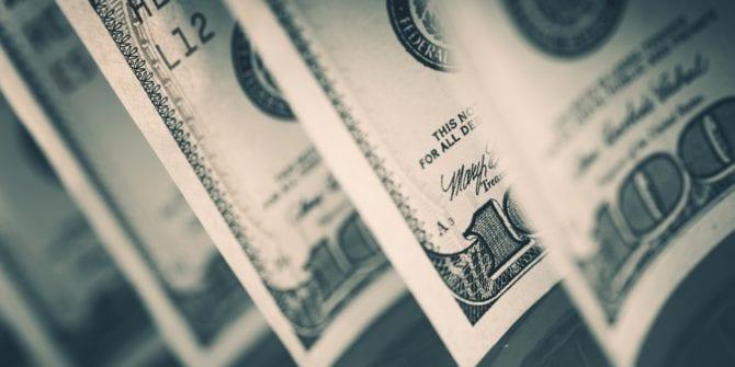 FINRA: conheça essa entidade de proteção a investidores nos EUA